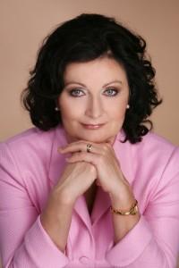 Mária Korčeková