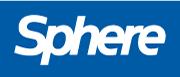 sphere_logo_uprava