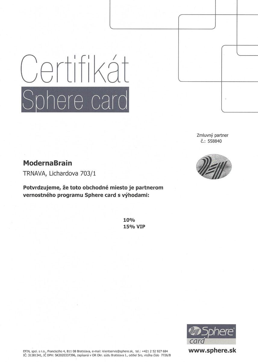 sphere_certifikat