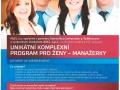 program_pro_zeny
